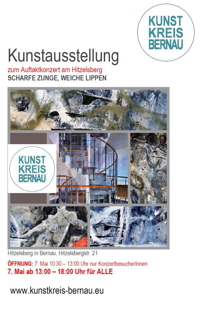 einladung_hitzelsberg_komp